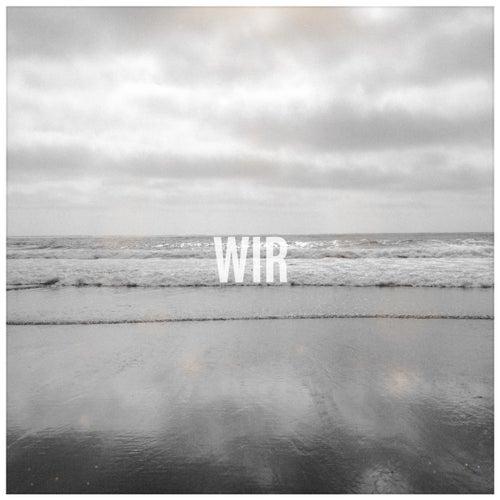Wir (Radio Edit) von Vera Klima