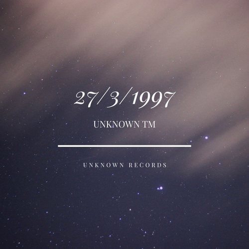 27/3/1997 by Unknown TM