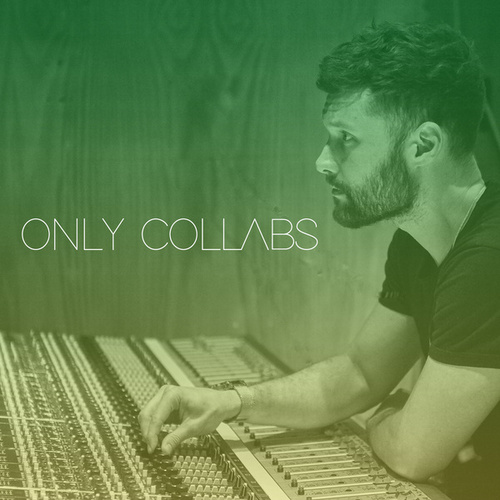 Only Collabs by Calum Scott