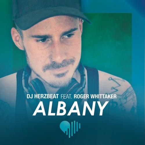 Albany fra DJ Herzbeat