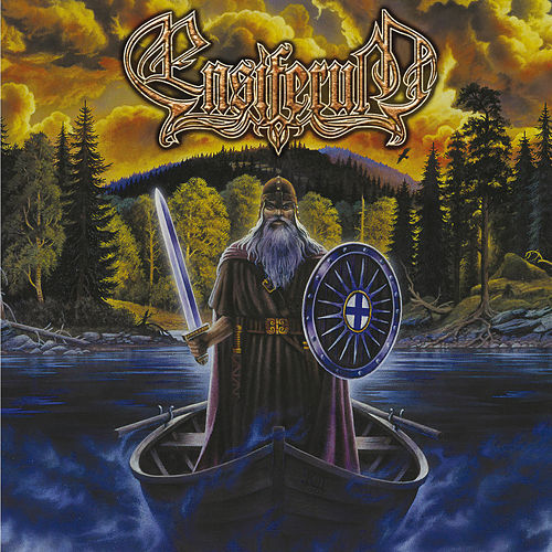 Ensiferum (2009 Edition) by Ensiferum