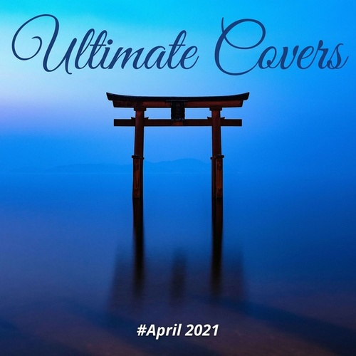Ultimate Covers de Sifare Cover Band
