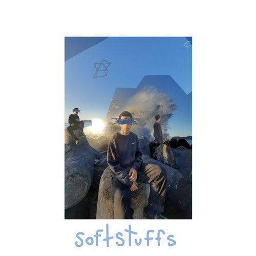 Softstuffs de Gutta
