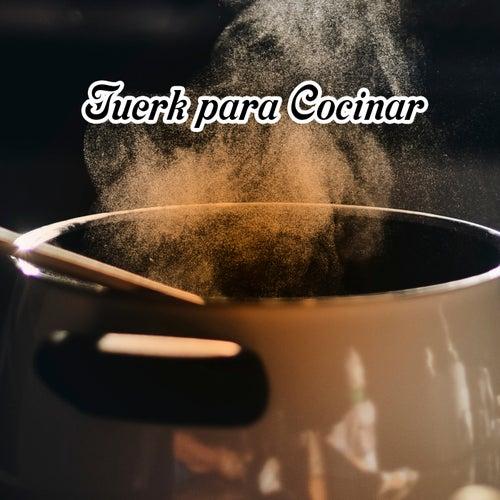 Tuerk para cocinar de Various Artists
