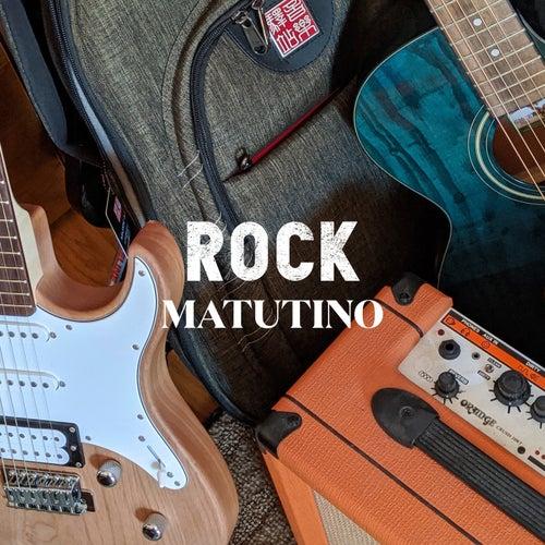 Rock Matutino by Various Artists