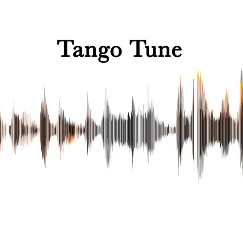 Tango Tune by Various Artists