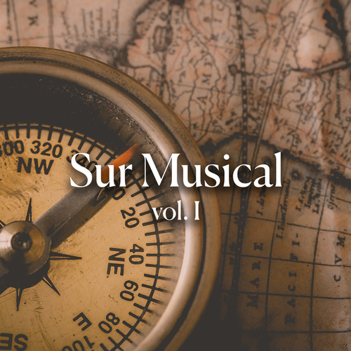 Sur Musical vol. I by Various Artists