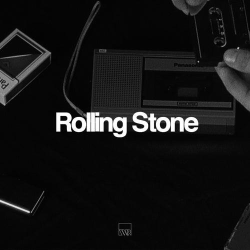 Rolling Stone de JMSN