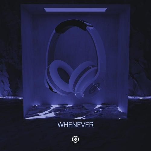 Whenever (8D Audio) de 8D Tunes
