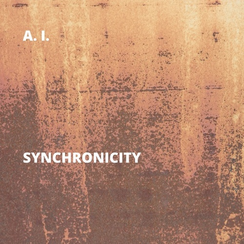 Synchronicity by AI
