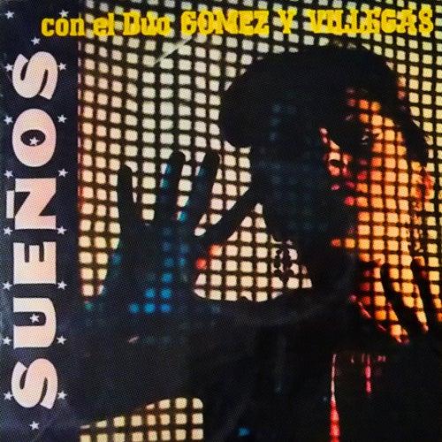 Sueños von Gomez