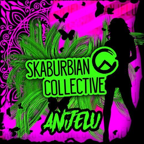Anjelu by Skaburbian Collective