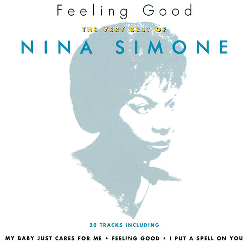 Feeling Good von Nina Simone