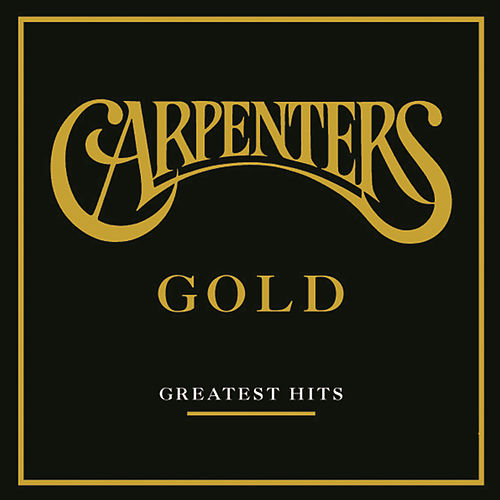 Carpenters Gold von Carpenters
