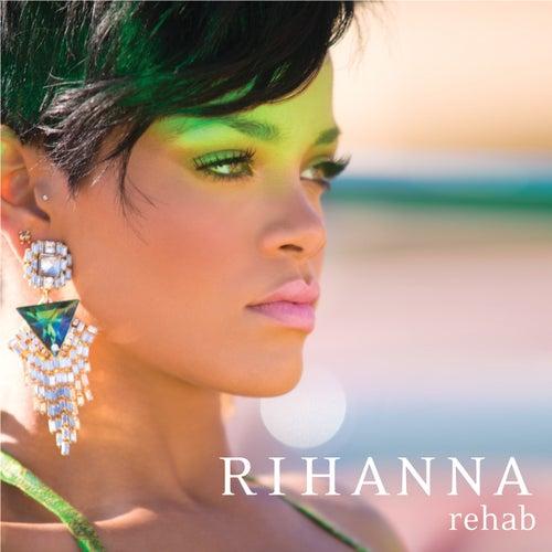 Rehab de Rihanna