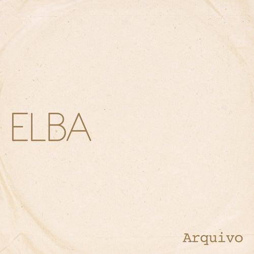 Arquivo von Elba Ramalho