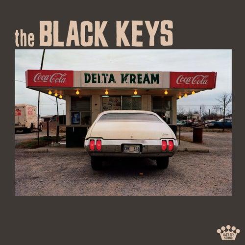 Crawling Kingsnake de The Black Keys