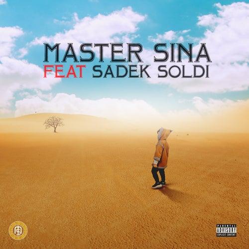 Soldi von Master Sina