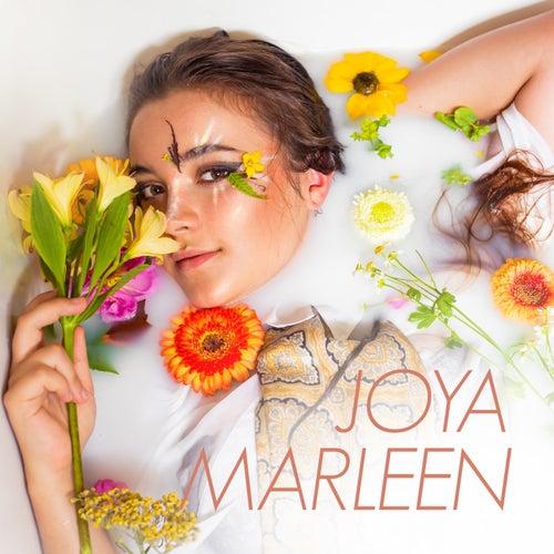 Driver by Joya Marleen