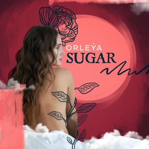 Sugar fra Orleya