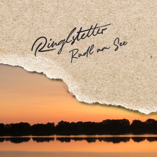 Radl am See by Ringlstetter