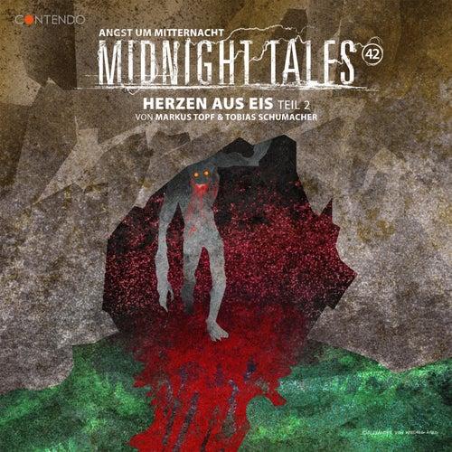 Folge 42: Herzen aus Eis 2 von Midnight Tales