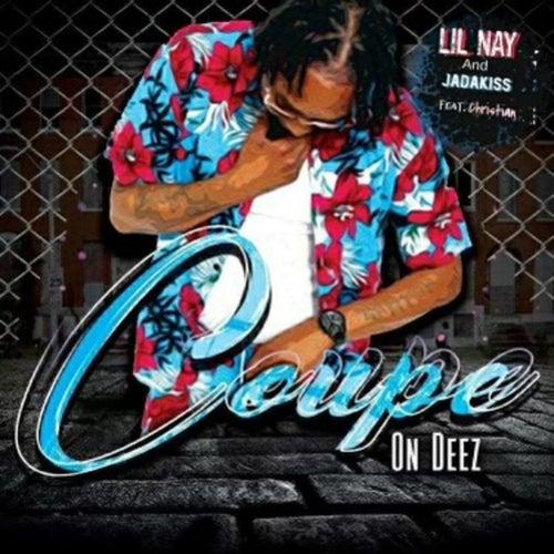 Coupe on Deez by Jadakiss