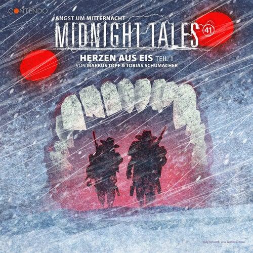 Folge 41: Herzen aus Eis 1 von Midnight Tales