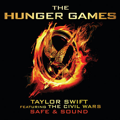 Safe & Sound di Taylor Swift