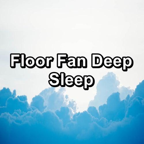 Floor Fan Deep Sleep by Sounds for Life