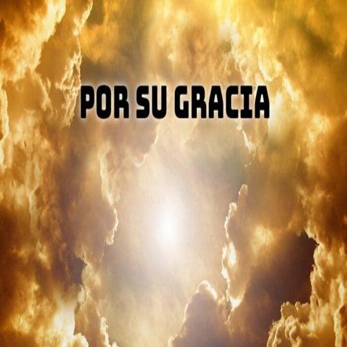 Por Su Gracia by Hillsong