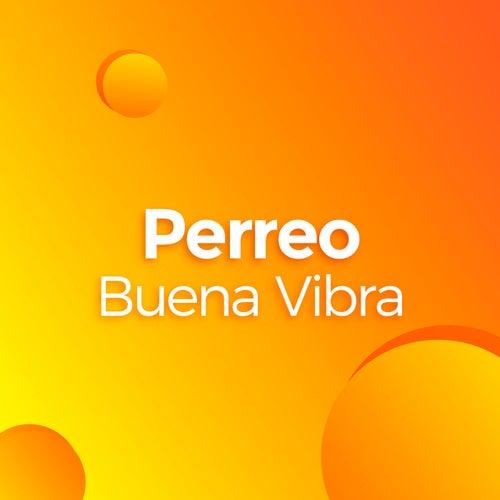 Perreo Buena Vibra de Various Artists