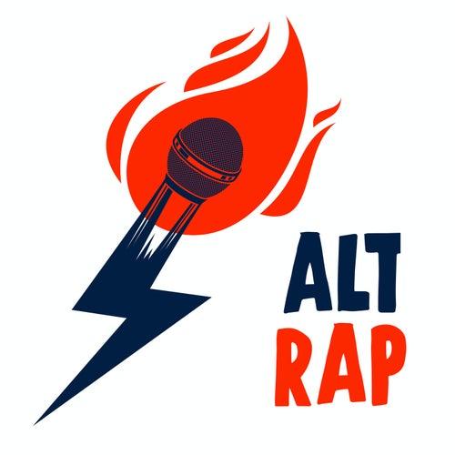 Alt Rap de Various Artists