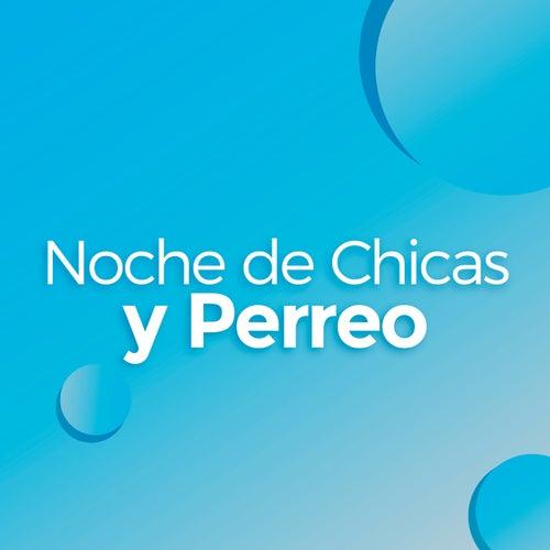 Noche De Chicas y Perreo de Various Artists