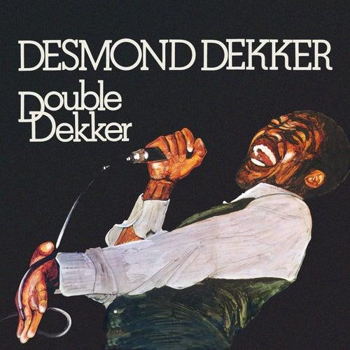 Double Dekker (Expanded Version) de Desmond Dekker