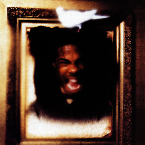 The Coming (2021 Remaster) von Busta Rhymes