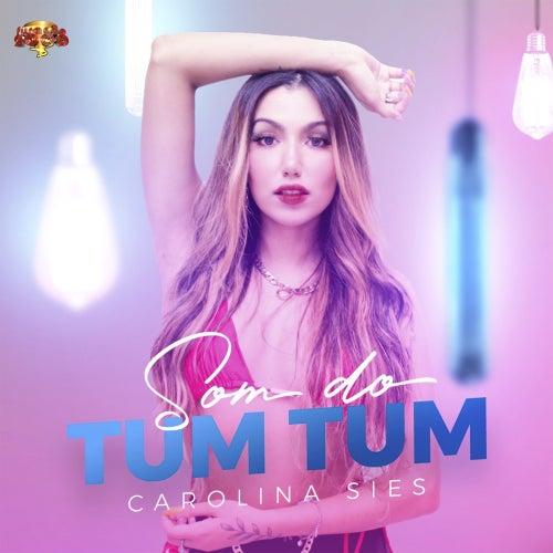 Som do Tumtum by Carolina Sies