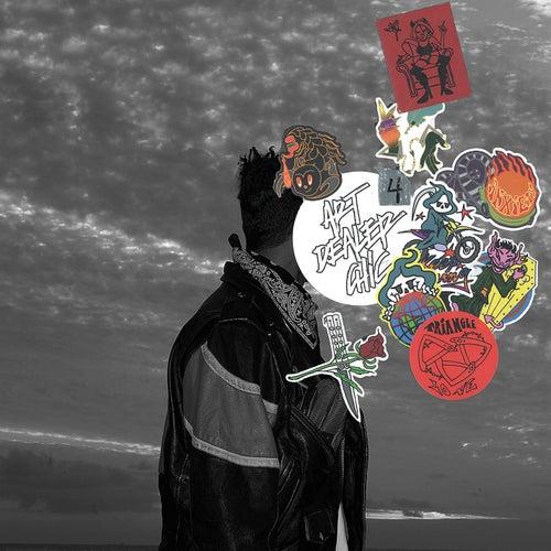 Art Dealer Chic 4 fra Miguel