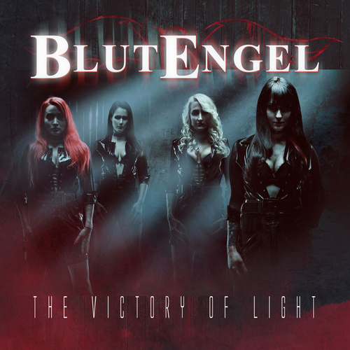 The Victory of Light by Blutengel