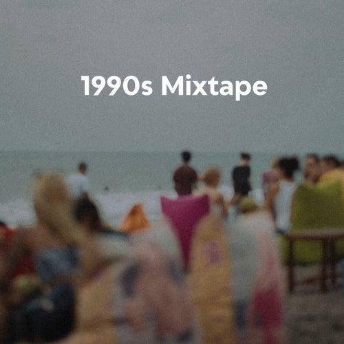1990s Mixtape von Various Artists