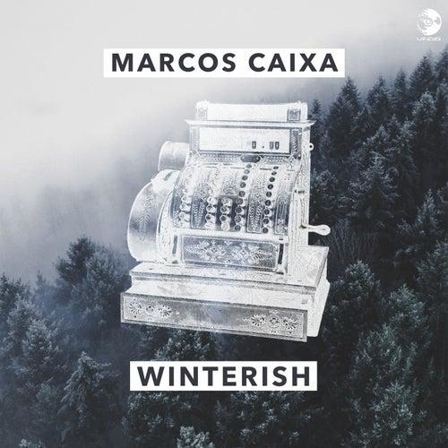 Winterish by Marcos Caixa