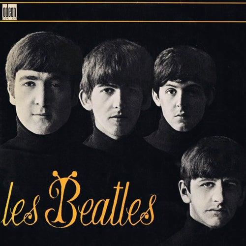 Les Beatles fra The Beatles