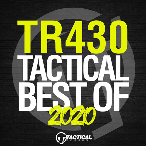 Tactical Best Of 2020 by Various Artists