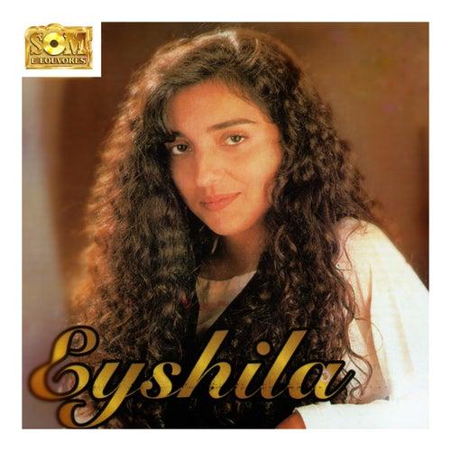 Glorificando de Eyshila