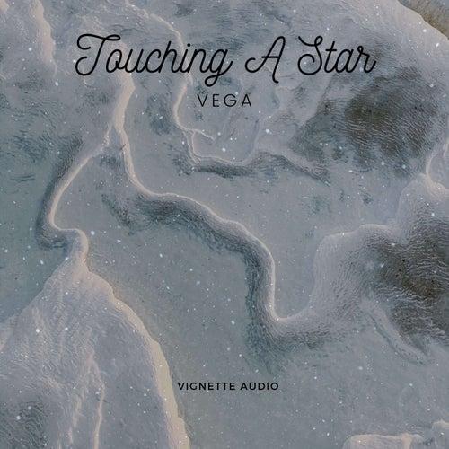 Touching a Star von Vega