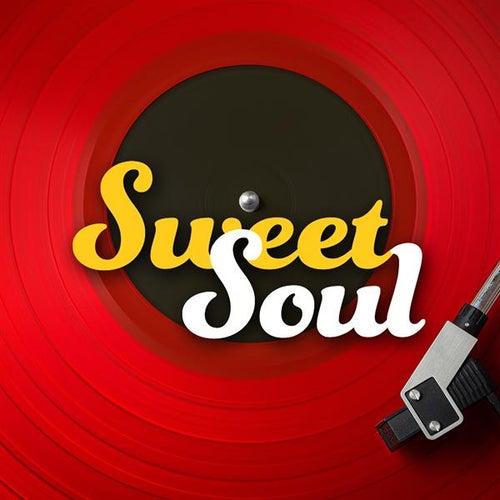 Sweet Soul von Various Artists