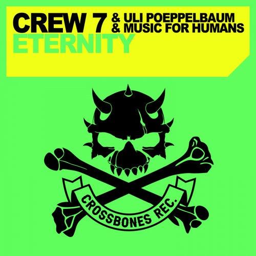 Eternity by Crew 7