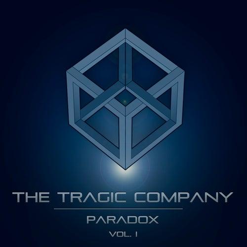 Paradox, Vol. 1 by The Tragic Company