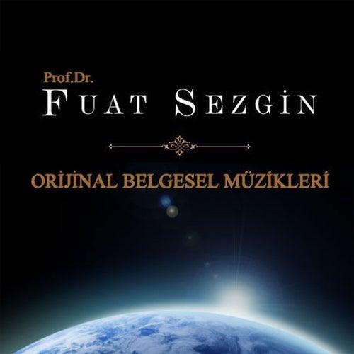 Prof. Dr. Fuat Sezgin (Orijinal Belgesel Müzikleri) von Yıldıray Gürgen