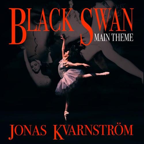 Black Swan (Main Theme) von Jonas Kvarnström